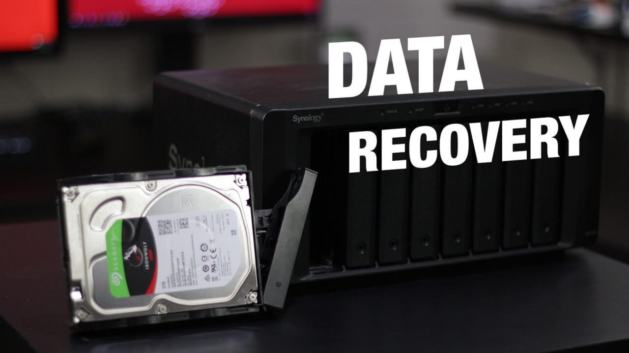 Recovering-Data-from-a-Synology-Diskstation-using-a-PC-Wordpress.jpg
