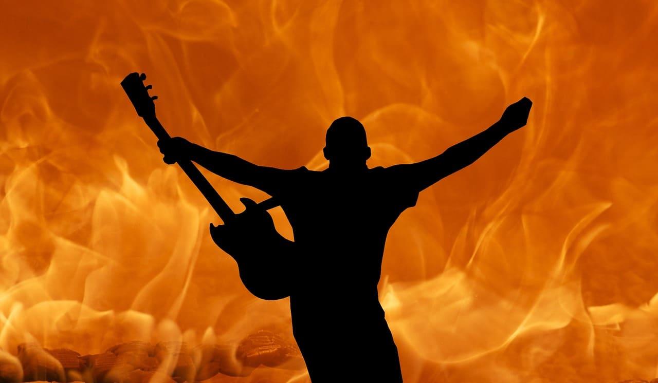 guitar-1015750_1280.jpg