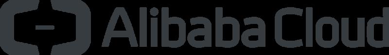 440px-Alibaba-cloud-logo-grey-2-01.png