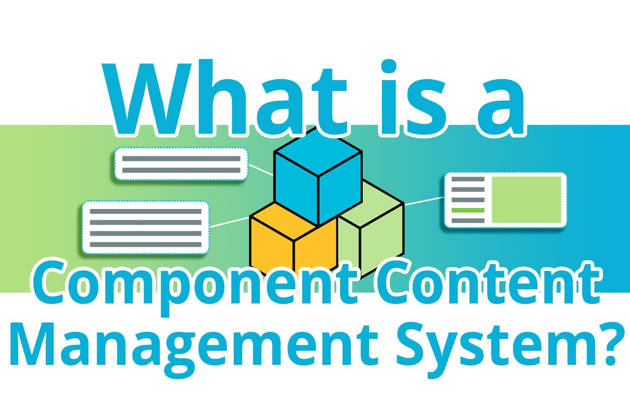 Featured-Image-What-is-a-CCMS.jpg
