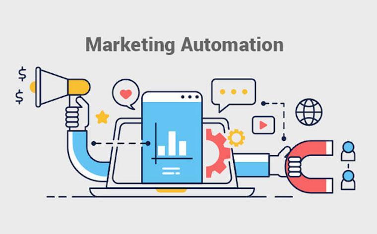 Marketing-Automation-1-1.jpg