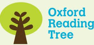 Oxford Reading Tree.jpg