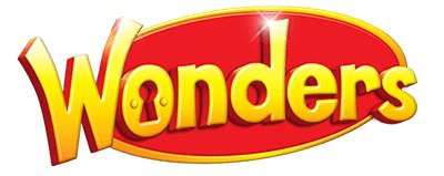 xwonders-logo-home.png.pagespeed.ic._qpcYb.png