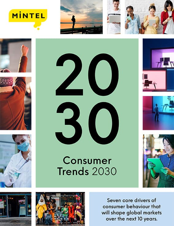 Mintel_Global_Consumer_Trends_2030_April_2020-1.jpg