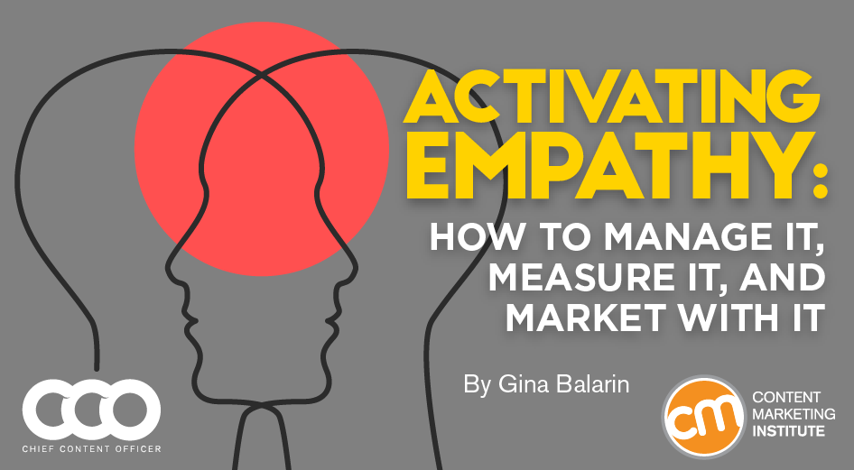 activity-empathy-manage-measure-market.png