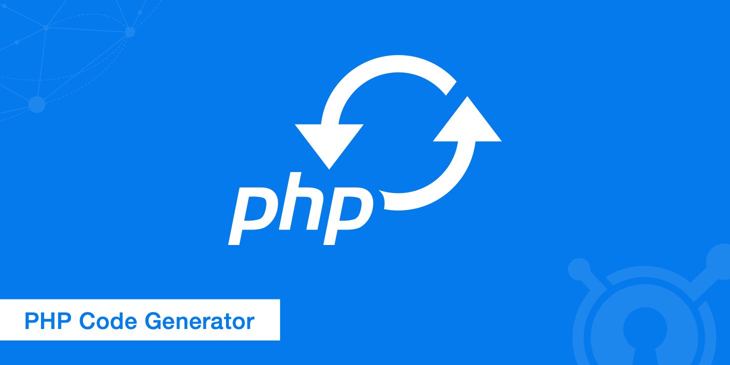 php-code-generator.png